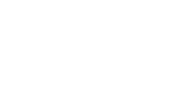 Bike and Breakfast logo
