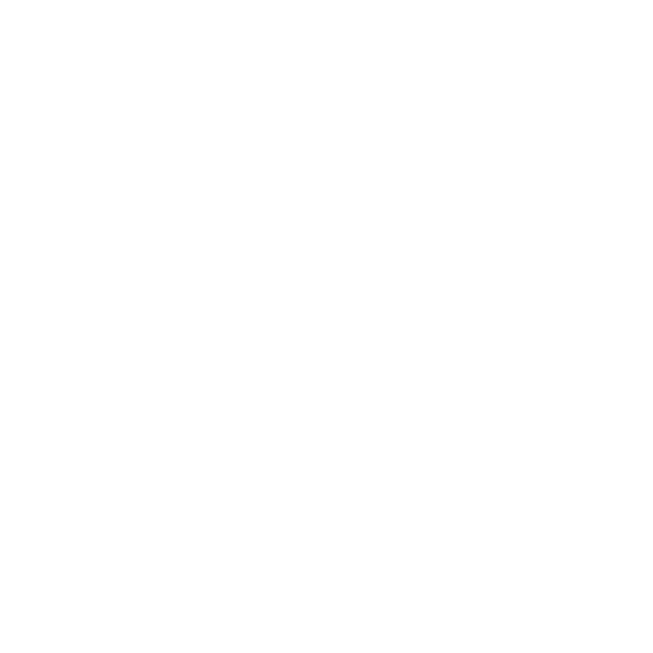 Óbuda logo